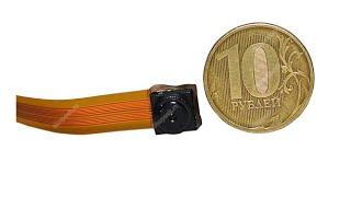 Микрокамеры ,скрытые видеокамеры,для скрытой съемки(Купить микрокамеры ,скрытые видеокамеры,для скрытой съемки можно перейдя по ссылке http://z789.ru/link/11255 Микрокам..., 2015-07-27T10:05:06.000Z)