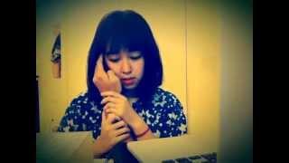 Sao Lại Khóc - Mew Amazing (Cover) Lê Chi (Chuột Thổ Cẩm)