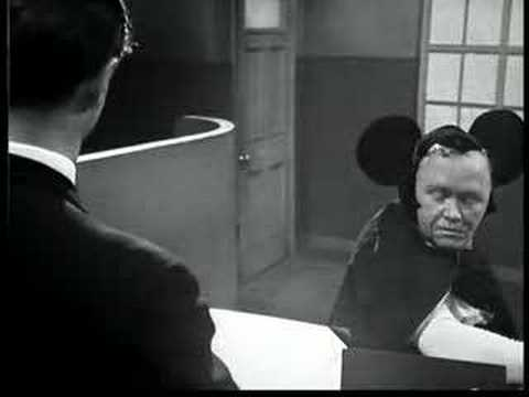 Charlie Drake The Worker Series 2 ep1 pt1/5