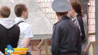 Полиция завершила расследование дела о расправе над медсестрой Ириной Ивлиевой