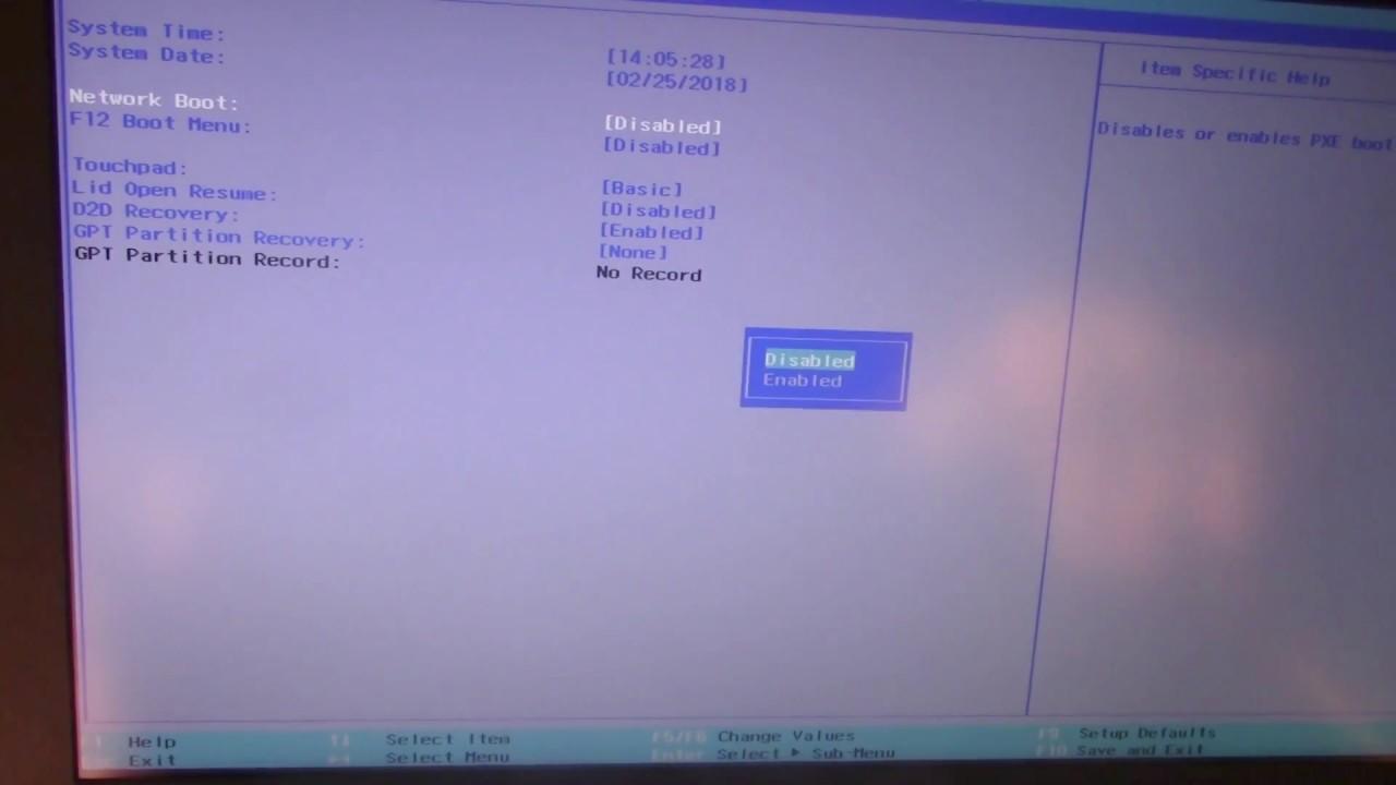 ACER TRAVELMATE 6593 NOTEBOOK BIOS 1.13 DRIVER WINDOWS XP