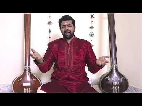Sriram Parthasarathy-Sarigama
