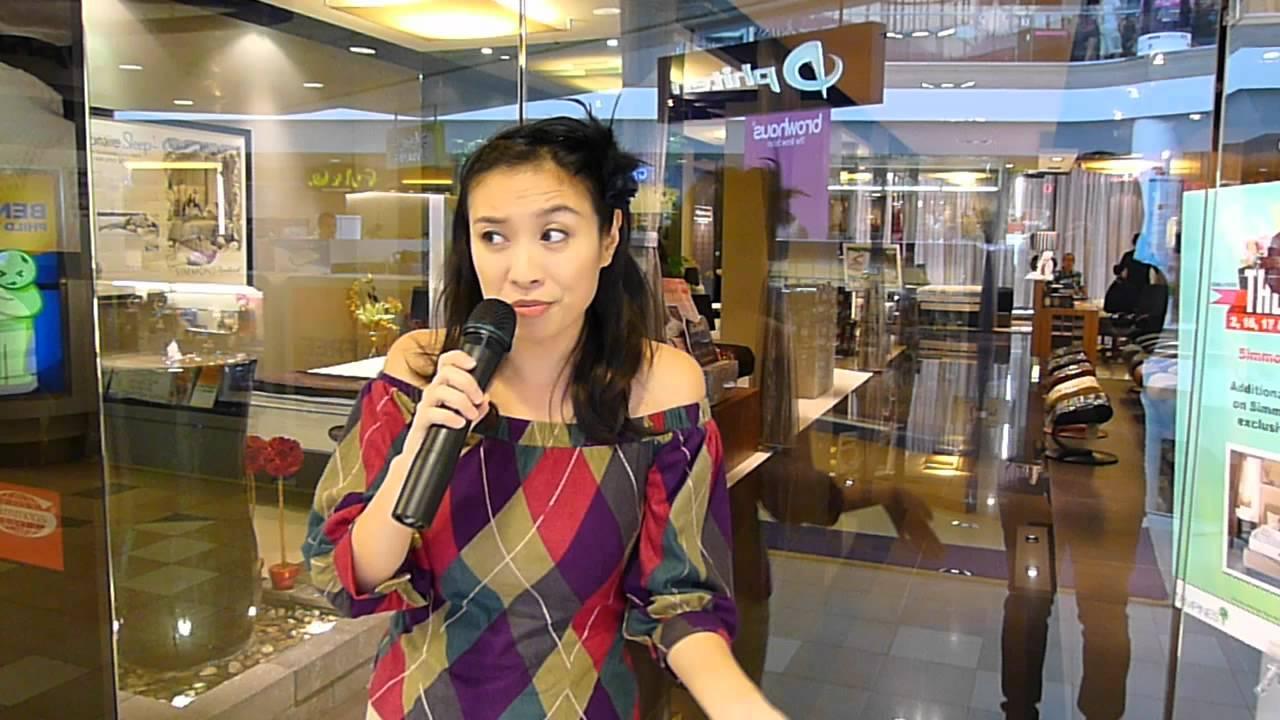 Gillian Tan Nude Photos 81