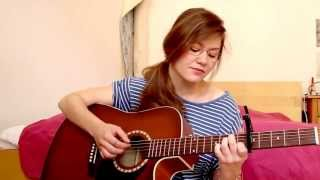 Cover: Tracy Chapman - The Promise
