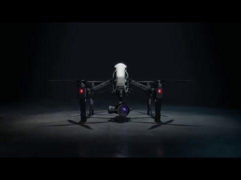Drone aerial flying Quadcopter Logo Reveal intro Videography Photography  Short Version