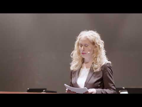 Helmut Schmidt: Der Kanzler als Pianist