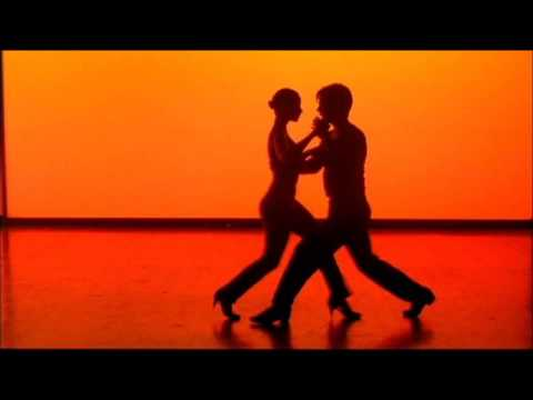 Salsa Aberdeen - The Best Salsa Song for Beginners - With Co