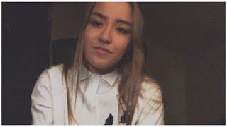 Video IMAGINE DRAGONS - THUNDER COVER ❤️ кавер Анна Барабошина download MP3, 3GP, MP4, WEBM, AVI, FLV Juli 2018