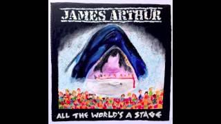 James Arthur- Turn The World Around