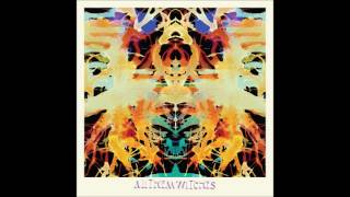 All Them Witches – Sleeping Through The War (2017) Full album