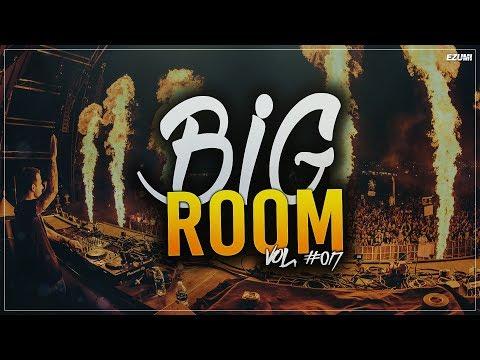 'SICK DROPS' Best Big Room House Mix 🔥 [December 2017] Vol. #017   EZUMI