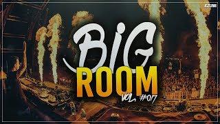 'SICK DROPS' Best Big Room House Mix 🔥 [December 2017] Vol. #017 | EZUMI 2017 Video