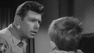 The Andy Griffith Show: The Art of Marriage thumbnail