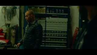 Infiltrant 2014 NL - hele film