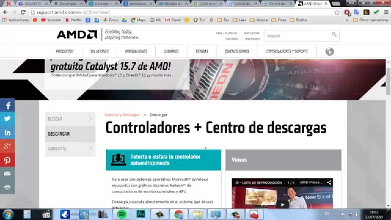 Toshiba Satellite L755 Sm Bus Controller Driver Download