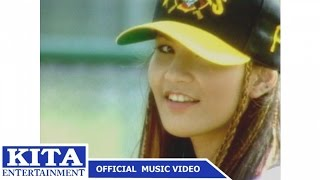 แอนเดรีย : สบตา อัลบั้ม : Greatest Hits [Official MV] เพลงฮิตยุค90