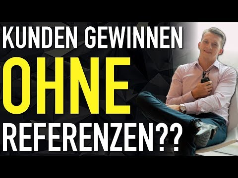 opinion singlebörse erstellen have thought and