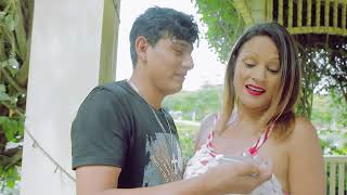 Cover images Ruthy salas - Malo tú - Videoclip Oficial 2019