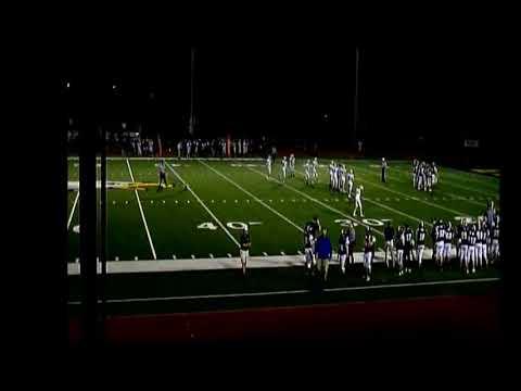 Welcome to the Dane Gouge's Astoria Ford --- Astoria High School Sports Live Stream