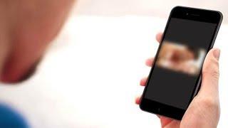 Download Video Beredar Video Mesum Siswi Masih Pakai Seragam hingga Atribut Sekolah Terlihat, Pelaku Dikeluarkan MP3 3GP MP4