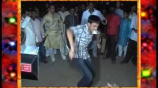 "Jahanuma ,Hyderabad ""marfa dance"""
