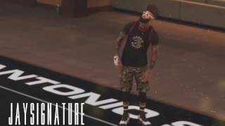BESTE #TisTheSeasonDanceChallenge OP NBA 2K17 • Odell Beckham Jr Edition