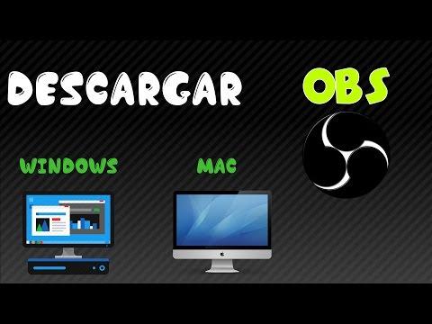 EL MEJOR PROGRAMA PARA GRABAR LA PANTALLA DE PC Y MAC | FULL HD | Hi Tech