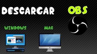 Video EL MEJOR PROGRAMA PARA GRABAR LA PANTALLA DE PC Y MAC   FULL HD   Hi Tech download MP3, 3GP, MP4, WEBM, AVI, FLV November 2018