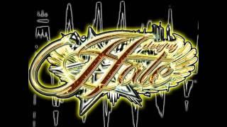 La Lección del Flow - Dj Hate The Flow Music Crew & Menash Corp MusiC
