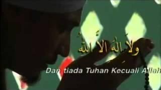 Video Akhil Hayy - Tasbih Tahmid Tahlil Takbir (Malay Subtitles) download MP3, 3GP, MP4, WEBM, AVI, FLV Oktober 2018