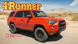 2021 toyota 4runner limited | 2021 toyota 4runner diesel | 2021 toyota 4runner review | buy new cars