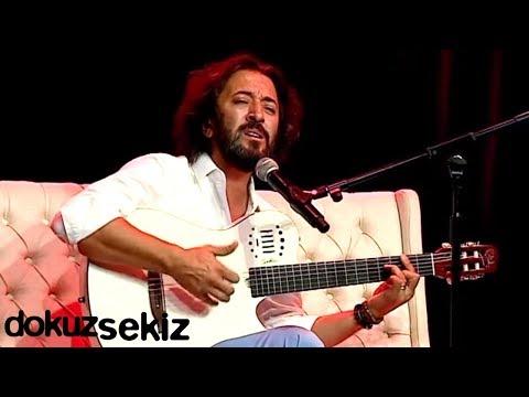 Fettah Can - Boş Bardak (PowerTürk Akustik)
