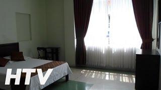 Hotel Cafetto en Pereira