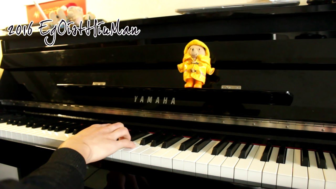 hakuouki-otogi-soushi-op-dont-cry-piano-egoisthiuman-piano