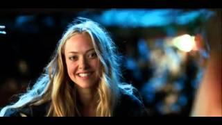 Дорогой Джон / Dear John (2010) Trailer (RUS)