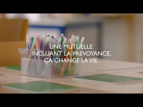 Feu vert pour la création de la première mutuelle française - WorldNews 99cf0a987cd9
