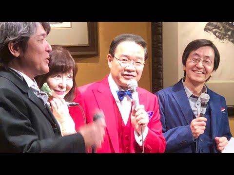 ♪ 糸 / ホリプロ同寮会メンバー