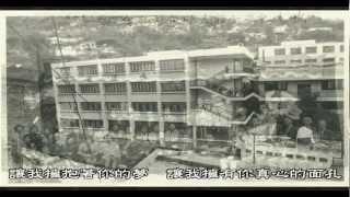 Publication Date: 2012-06-29 | Video Title: 鳴天會更好MV