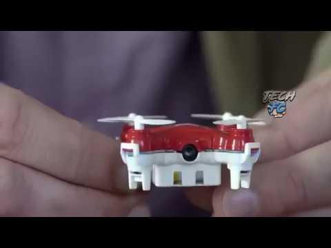amazon Rs 150 with camera mini drone