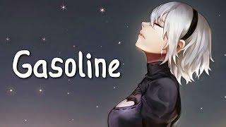 Nightcore Gasoline Valence Remix.mp3