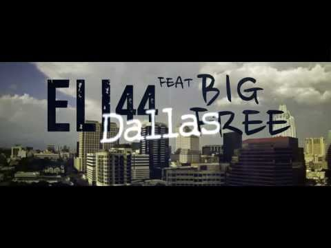 Eli44 Ft Big Free-