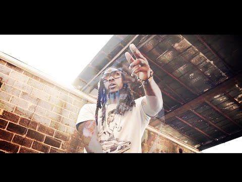 Tigo B - RNS [Official Music Video]