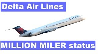 achieving-delta-million-miler-status