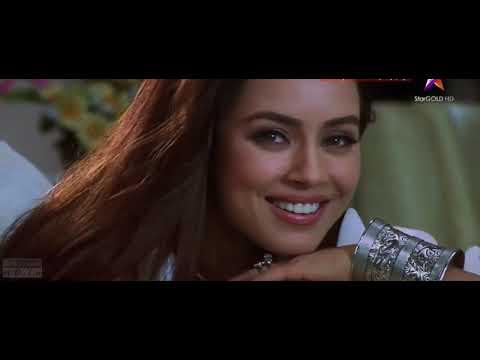 Kasam Kha K Kaho   Dil Hai Tumhaara 2002   1080p Full HD Video Song   BollyHD Net   YouTube