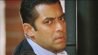 Main Ek Writer Hoon... Salman Khan - Ek Tha Tiger