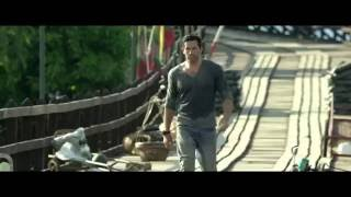 Download Video HARD TARGET 2 (2016) Official Trailer #1 (Scott Adkins Movie) HD MP3 3GP MP4