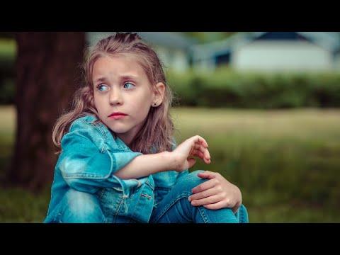 מה עושים כשלפתע הילדה היא לא אותה הילדה?