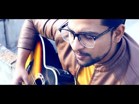 Dhal jau Mein - Cover Song - Ali Ahsan