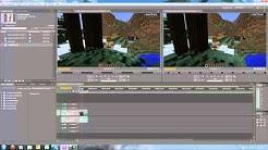 "Adobe Premiere Pro Cs 5.5 Tutorial ""Grundlagen"" (German/HD)"