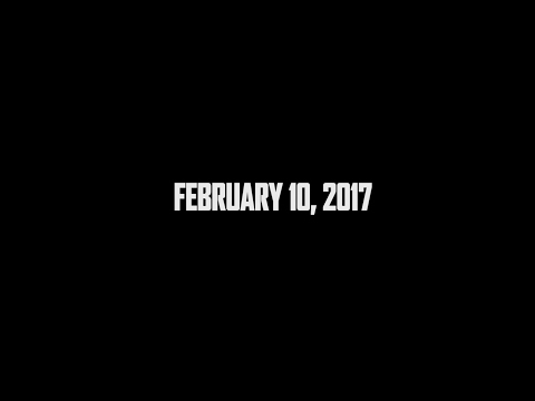 Source News Flash: Drake | Rick Ross | Tyga & Desiigner | DJ Khaled | NBA